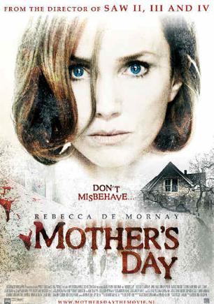 母亲节   相关影评:   李大猛的电影世界--《母亲节》   我