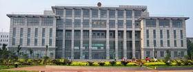 湖南警察学院
