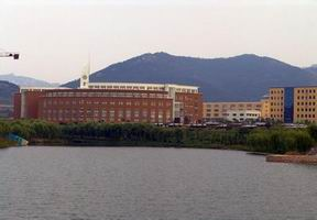 青岛理工大学琴岛学院