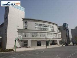 郑州工商学院