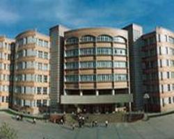 新疆财经大学商务学院