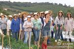 巴西小镇似女儿国 600名女性居民全球征男子