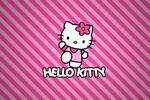 Hello Kitty真实身份曝光:不是猫而是小女孩