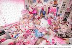 Hello Kitty不是猫!日本公司声明引热议