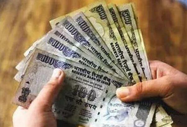 2021印度经济总量美元_1929印度经济数据