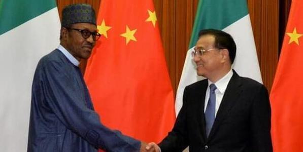 中国慷慨施舍400亿!挽救了这个号称第一大石油