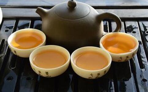 茶叶大数据,颠覆你的思想认识,建议喝茶不喝茶的都看看!