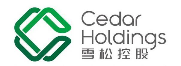 广州西塔 logo