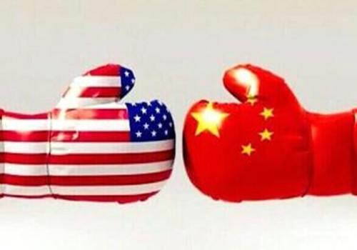 中俄大比拼,老俄你欠中国的700亿何时还?