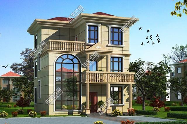 """农村自建房,十五万能盖什么样子的房子?二层。(图3)  农村自建房,十五万能盖什么样子的房子?二层。(图5)  农村自建房,十五万能盖什么样子的房子?二层。(图9)  农村自建房,十五万能盖什么样子的房子?二层。(图11)  农村自建房,十五万能盖什么样子的房子?二层。(图19)  农村自建房,十五万能盖什么样子的房子?二层。(图23) 为了解决用户可能碰到关于""""农村自建房,十五万能盖什么样子的房子?二层。""""相关的问题,突袭网经过收集整理为用户提供相关的解决办法,请注意,解决办法仅供参考,不代表本网"""
