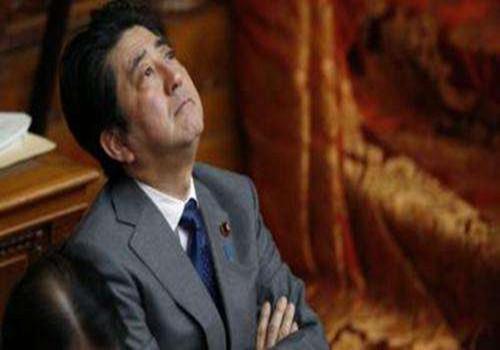 日本又被美国搞垮了,下一个剪羊毛会是中国吗?