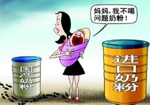 中韩贸易额已达3000多亿美元,朴槿惠四处求援