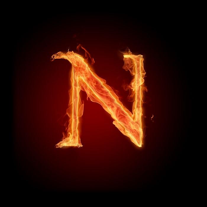 ��n;_n²-m²-6m-9 因式分解