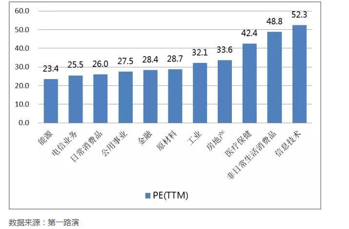 目前,新三板挂牌公司总数达10244家,其中协议转让8594家,做市转让