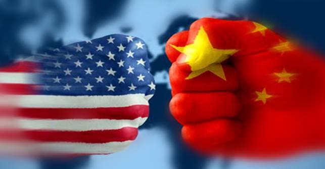 近期美国《财富》杂志评论文章也在担忧——中美贸易战似乎