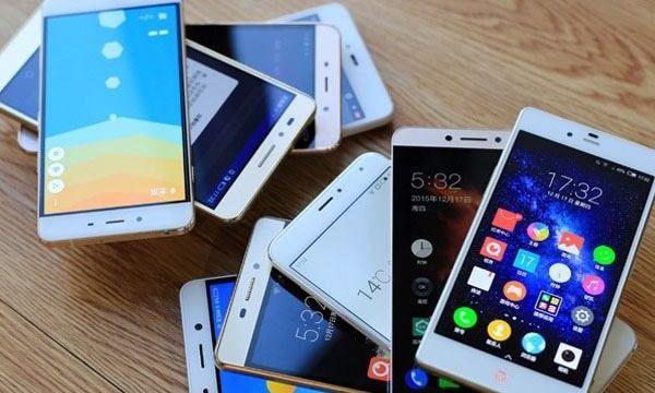 国产手机集体涨价 背后是不得已而为之的赌局与无奈