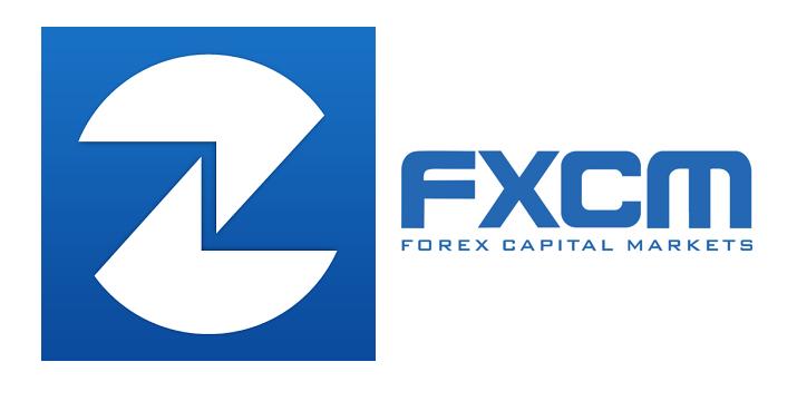 关键词:FXCM 福汇 外汇经纪商  Global-Brokerage