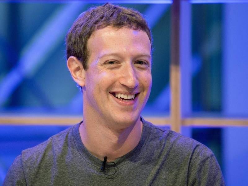 用融合取代连接,Facebook能让世界更好吗?