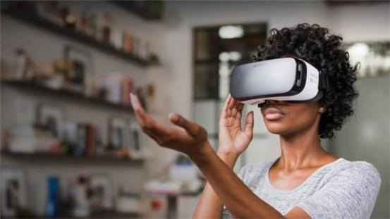 FB关闭Oculus VR,VR内容迎来大变革