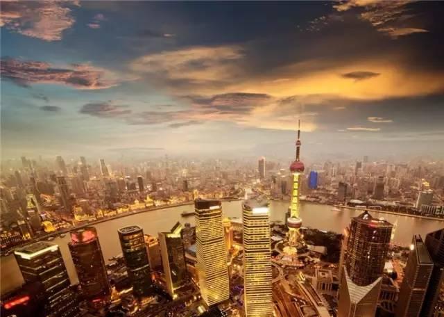 """刚刚,上海迎来租赁时代,""""公有制""""时代来了!"""""""