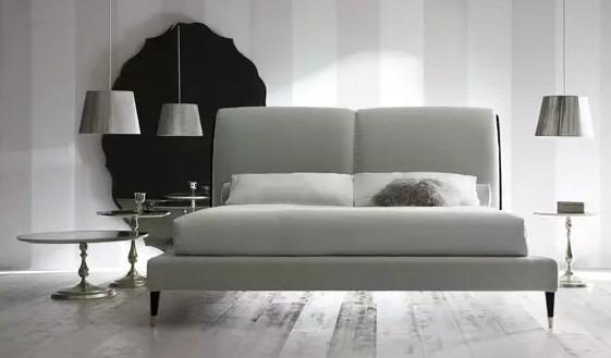 意大利沙发品牌前十名尽在——意大利之家图片