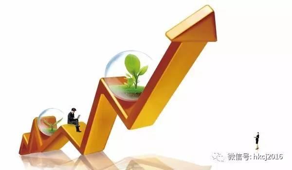 """""""涨价""""已成短期推动上市公司业绩增长的最佳利器"""