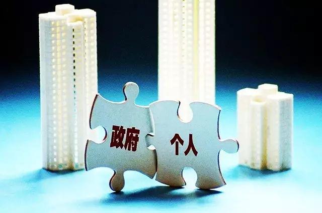 北京发布共有产权住房办法,为什么住建部马上给点赞