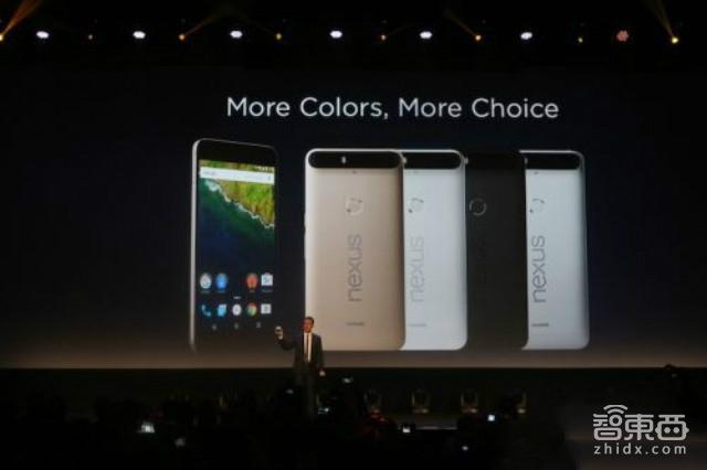 Nexus 6Pjinseban_meitu_18