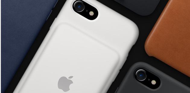 苹果用OLED屏,三星或成为最大的受益者