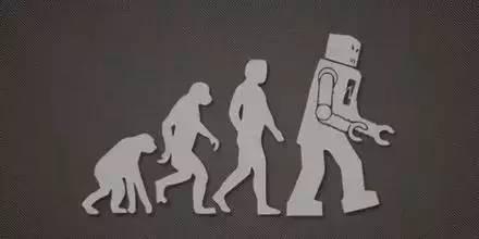 人工智能能否带领人类迈向新世界?