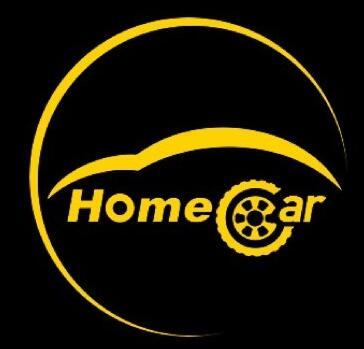HomeCar
