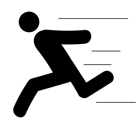 Fitrun