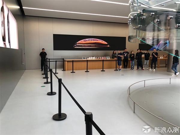 新iPhone受冷落,苹果会成为昨天的诺基亚吗?_新浪众测