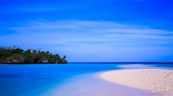 全球12种色的沙滩,承包你一整年的旅行计划!_新浪众测