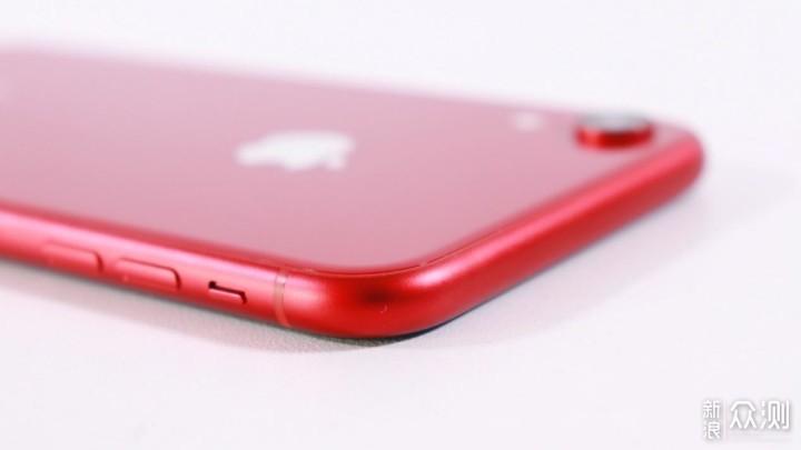 iPhone XR:被吐槽无数 究竟是款怎样的手机_新浪众测
