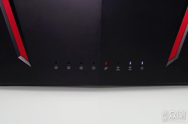 光猫更换最简单的方法,附上我的网络搭建设置_新浪众测