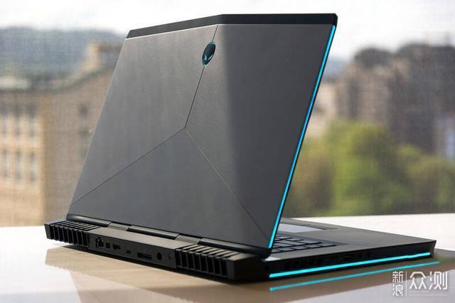 聊四台不同价位GTX1060显卡笔记本:丰俭由人_新浪众测