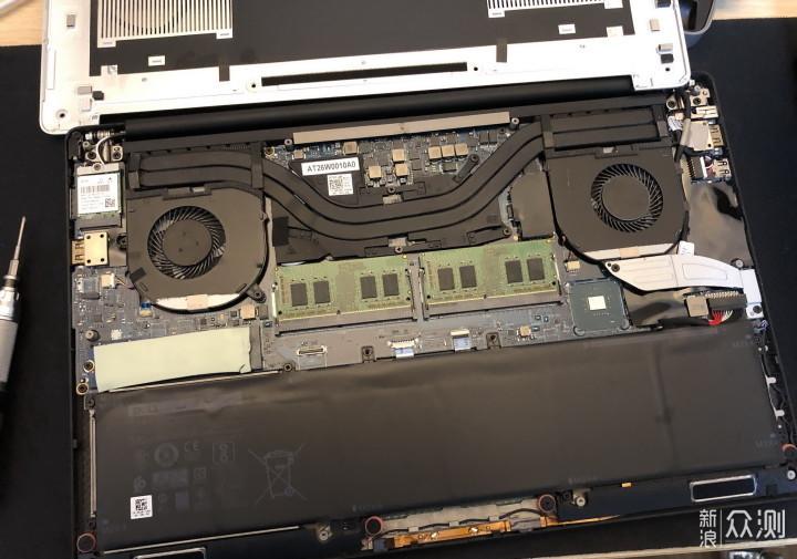 买XPS15还是MacBook Pro 15?_新浪众测