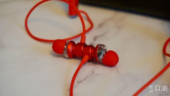 畅听好音乐,当然要用真无线的蓝牙耳机!_新浪众测