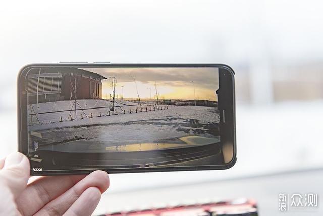 有趣也有不便,体验盯盯拍mini3行车记录仪_新浪众测