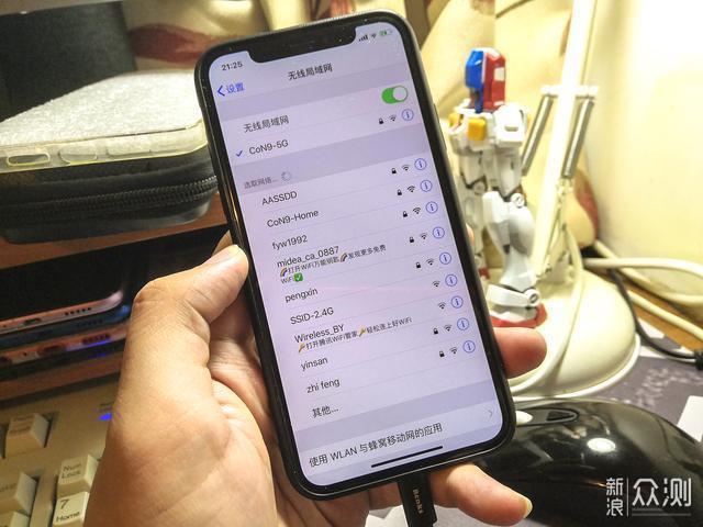 感谢iPhone X,四个痛点让我戒掉沉迷手机习惯_新浪众测