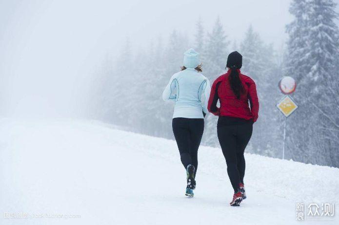 冬季跑步如何预防伤病?这四大伤病不容忽视!_新浪众测