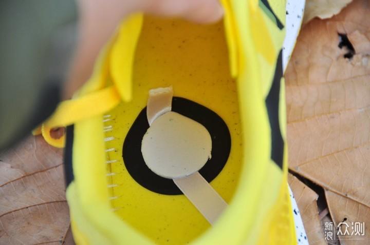加芯片更智能 数据党的咕咚智能跑鞋10K体验