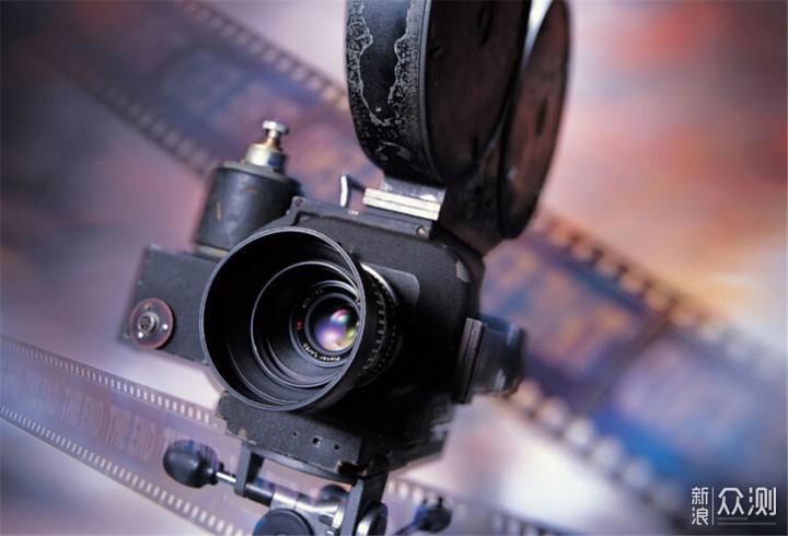 敲黑板,高质量短视频拍摄必须注意_新浪众测