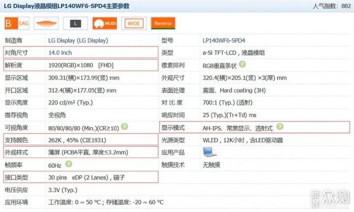 更新视界 笔记本换屏指南及实例操作_新浪众测