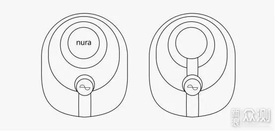 Nuraphon耳机体验:打造专属音乐的独特耳机_新浪众测