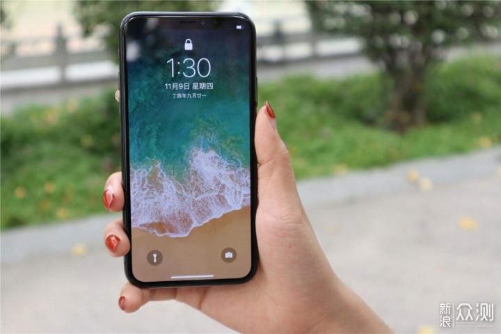 手机膜比手机还难选,这是一份详细的防骗指南_新浪众测