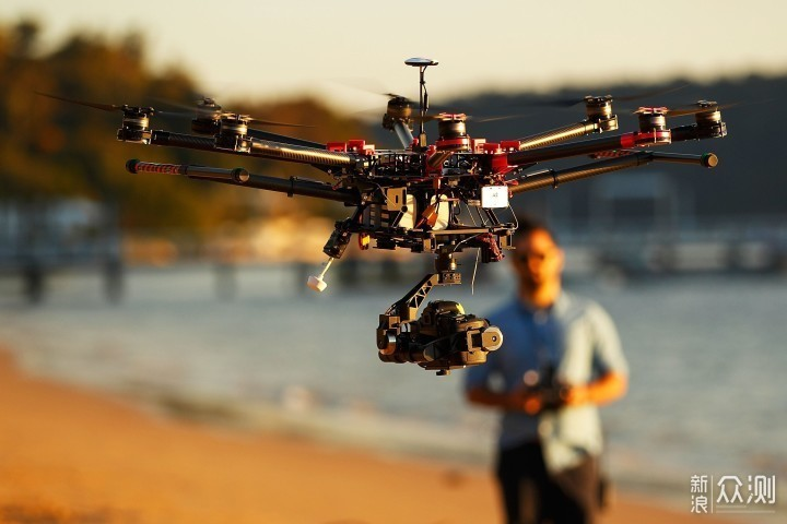从认知到拍摄,无人机这样买准没错_新浪众测