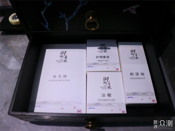 节假日来杭州旅游住哪儿之性价比之选_新浪众测