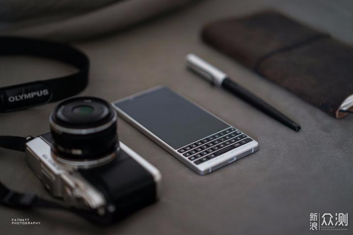 手机摄影:如何用BlackBerry拍出一张好照片_新浪众测